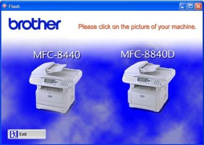 choose-printer-image